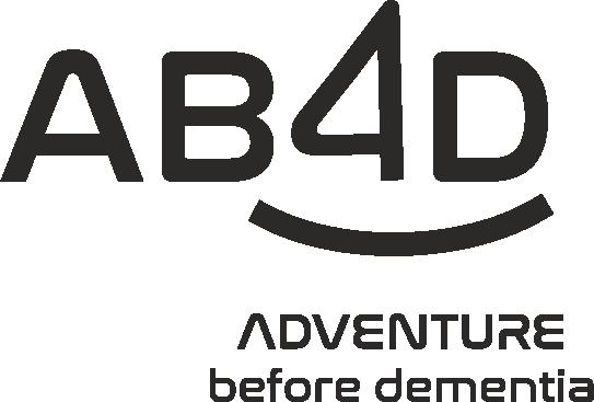 ab4d.pl